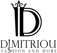 Dimitriou | Fashion & More |  Χιλιάδες Ρούχα, Παπούτσια και Αξεσουάρ στις καλύτερες τιμές της αγοράς